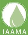 iaama_logo (1) - Copy - Copy
