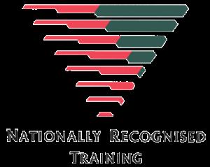 nrt_logo - Copy