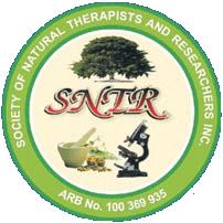 sntr_logo