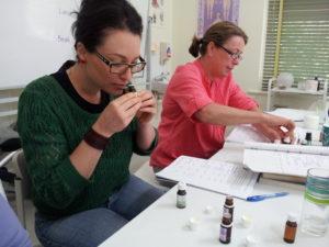 Aminya Natural Therapies Adelaide | Product Formulating