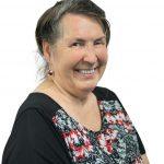 Linda Broman