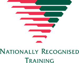 Registered Training Authority logo