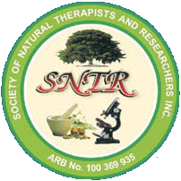 Society of Natural Therapists and Researchers Inc